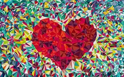 Alzheimer's Heart